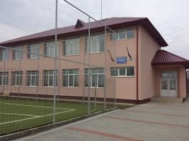 Poze din comuna Florica